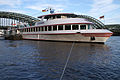 Godesburg (ship, 1994) 013.JPG