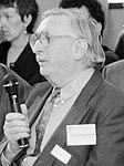 Godfrey Hounsfield (1996).jpg