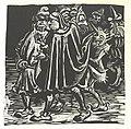 Goethe, Barlach, Walpurgisnacht, Der Proktophantasmist und anderes Gelichter.jpg