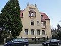 Goetheallee 51 Dresden 1.JPG