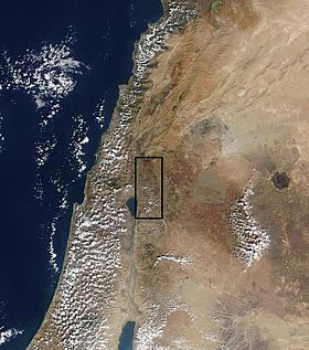 Golan location.JPG