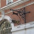 Golden Grasshopper, Lombard Street, London-18712506323.jpg