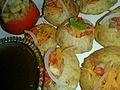 Golgappe (Pani Puri).jpg