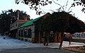Golra Railway Station Islamabad 5.JPG