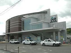 Gomen-Station.jpg
