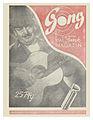 Gong Titelbild Cover 01-1948.jpg
