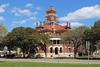 Gonzales-courthouse2016-3.jpg