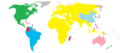 Google Maps zusammenhängende Regionen (1).png