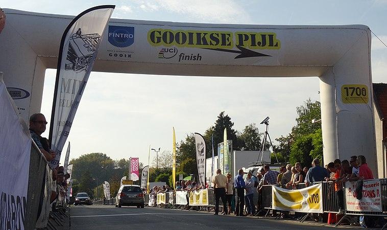 Gooik - Gooikse Pijl, 28 september 2014 (E32).JPG