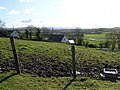 Gortlush Townland - geograph.org.uk - 1030624.jpg