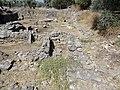 Gortyn Tempel der ägyptischen Götter 07.jpg