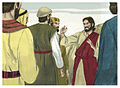 Gospel of Luke Chapter 9-20 (Bible Illustrations by Sweet Media).jpg