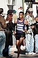 Goumri 2010 NYC Marathon.jpg