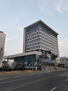 Government Complex in South Gyeongsang Province.jpg