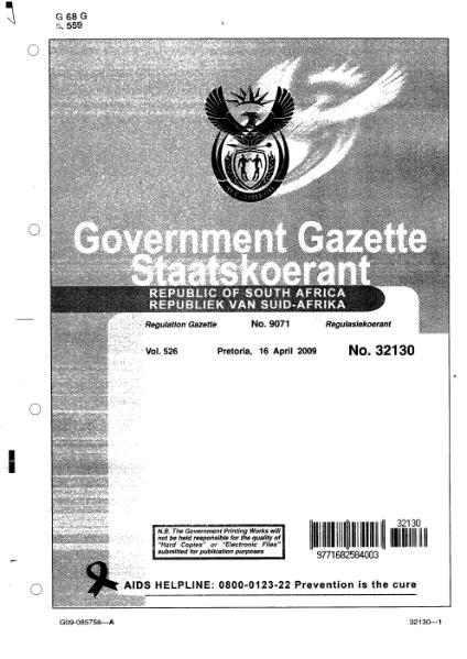File:Government Gazette 32130.djvu