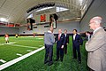 Governor Visits University of Maryland Football Team (36526056750).jpg