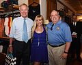 Governor and Comptroller Promote Tax Free Shopping In Frederick (28898804005).jpg