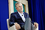 Governor of Florida Jeb Bush at New Hampshire Education Summit The Seventy-Four August... 19th, 2015 by Michael Vadon 07.jpg