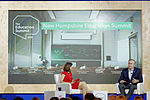 Governor of Florida Jeb Bush at New Hampshire Education Summit The Seventy-Four August... 19th, 2015 by Michael Vadon 08.jpg