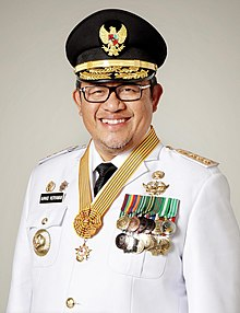 Governor of West Java Ahmad Heryawan.jpg