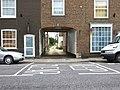 Goxhill Avenue - geograph.org.uk - 433005.jpg