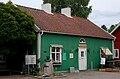Gröna huset Hova.JPG