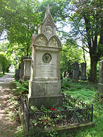 Grab-Johann-Trappentreu-Alter-Suedl-Friedhof-Muenchen-GF-8-4-55.JPG
