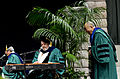 Graduation 2013-317 (8767265549).jpg