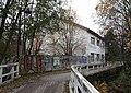 Graffiti Hupisaaret 20101009.JPG