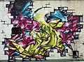 Graffiti Stiefelgang 01.jpg