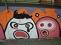 Graffiti viale lavagnini 09.JPG
