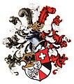 Grafik Neues Wappen.jpg