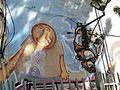 Grafiti pasaje Cienfuegos esq Serrano -Valpo fRF5.1.jpg