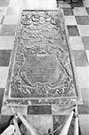grafsteen - helvoirt - 20108255 - rce
