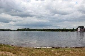 Grambker See in Burg-Lesum.tif