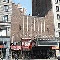 Gramercy Theatre 127 E23 St sun jeh.jpg