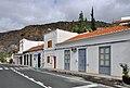 Gran Canaria Santa Lucia de Tirajana R02.jpg