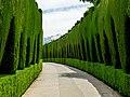 Granada-Day2-26 (48004378347).jpg