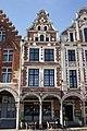 Grand' Place n°49bis.jpg