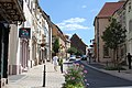Grand' rue, Sarre-Union, Alsace-Champagne-Ardenne-Lorraine, France - panoramio.jpg