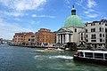 Grand Canal Venezia 07 2017 4259.jpg