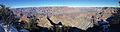 Grand Canyon December 2013 1.JPG