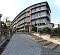 Grand Hotel - Shimla 2014-05-07 1410-1015 Archive.TIF