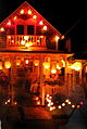 Grand Illumination--Cottage alight.jpg