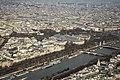 Grand Palais desde Torre Eiffel.jpg