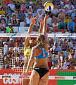 Grand Slam Moscow 2011, Set 2 - 075.jpg