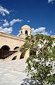 Grande Mosquée de Sousse, 30 septembre 2013, (44).jpg