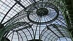 Grande verrière du Grand Palais lors de l'opération La nef est à vous, juin 2018 (20).jpg