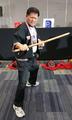 Grandmaster Jerry Dela Cruz.png