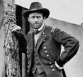Grant crop of Cold Harbor photo.png